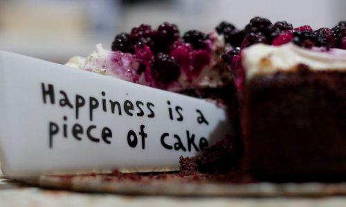 6 Main reasons women (and sometimes men) binge eat.